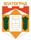 Logo_ZLATOHRAD