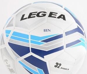 Legea Pallone BEN (P246) | Cosmos Sport