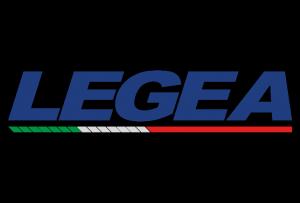 Logo_Legea